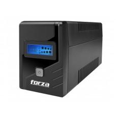 UPS Forza SL-761LCD-D 750VA