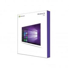 Microsoft Windows Pro 10