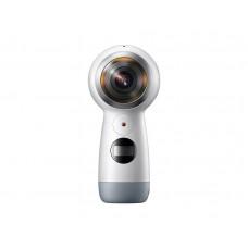 Samsung Gear 360 Degree