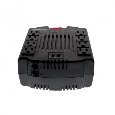 Forza AVR - FVR 1211 USB