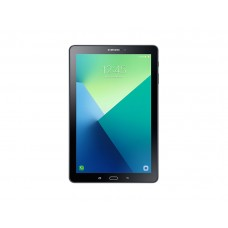 Samsung Tab A With S Pen P585M
