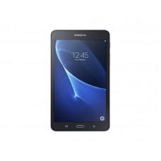 """Samsung Tab A, T280 7.0"""" Wifi"""