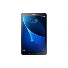 "Samsung Tab A, T 585 10.1"""