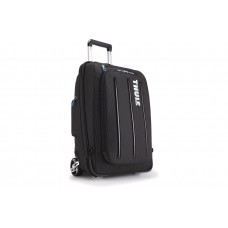 Thule Carry-on Crossover