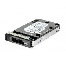 "Dell HDD 1 TB 3.5"" Server"