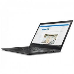 Laptops (52)