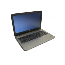 HP 15-AY197CL Laptop