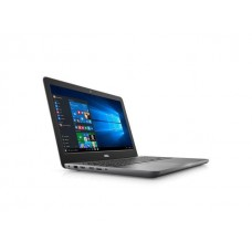 Dell i5567-7291 Laptop