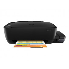 HP DeskJet GT 5810 Printer AIO