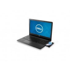 Dell i3567-3636 Laptop