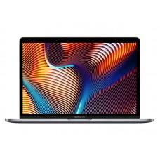 "Apple MacBook Pro 13"" MV962LL/A"