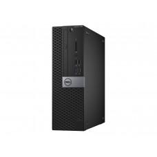 Dell Optiplex 7050 Desktop