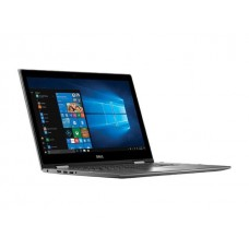 Dell i5579-7978 Laptop