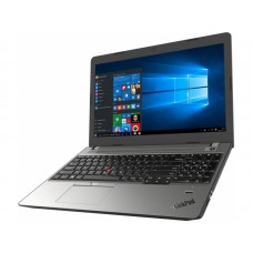 Lenovo ThinkPad E570 20H5 -
