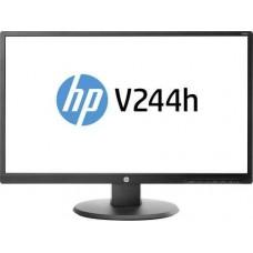 """HP Monitor V244h 23.8"""""""