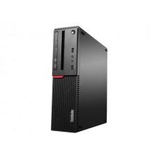 Lenovo  M710 SFF Desktop Ci5