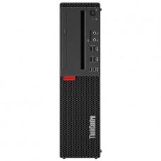 Lenovo  M710 SFF Desktop Ci7
