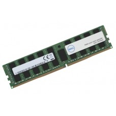 Dell DDR4 8GB Server Memory