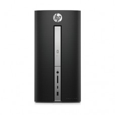 HP Pavilion 570-P054 Desktop