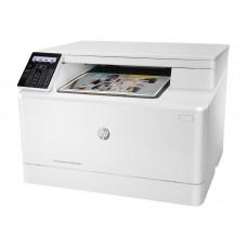 HP LaserJet Pro MFP M180nw