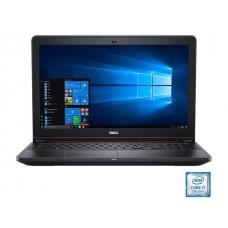 "Dell Inspiron 15.6"" i5577"