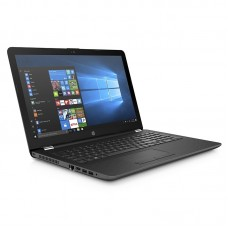 HP 15-BS188cl Laptop
