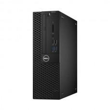 Dell Optiplex 3060  i3-8100