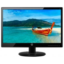 """HP Monitor 19"""""""