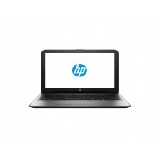 HP Laptop 15-AY107