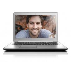 Lenovo 80SR002SUS Laptop