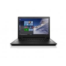 Laptop Lenovo V110 - 80TJ00LRUS