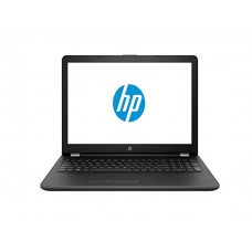 HP 15-BS078CL Laptop