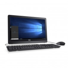 Dell Inspiron i3265-3333
