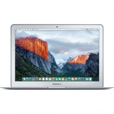 "Macbook Air 13"" Model MRE92LL"