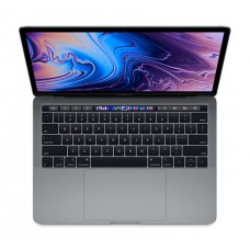 "MacBook Pro 13"" Touch Bar A1706"