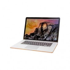 "Apple MacBook Pro 13"" MR9U2LL"