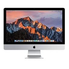 """iMac 27"""" , Model MNED2LL/A"""