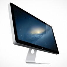 "iMac 27"" Pro"