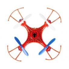 Marvel Micro Drone