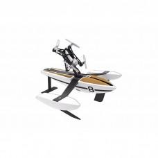 Parrot Mini Hydrofoil Drone