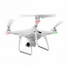 Dji Phantom 4 Pro Drone 4K