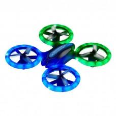 Odyssey Toys Microlite Drone