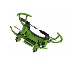 Iswag MD100B Mini Drone
