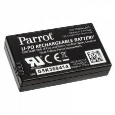 Battery Parrot MiniDrones