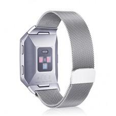 Fitbit Ionic Accessory Bracelet
