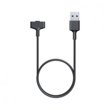 Fitbit Ionic Charging Cable