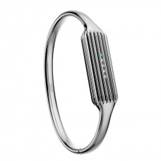 Fitbit Flex 2 Bangle Accessory