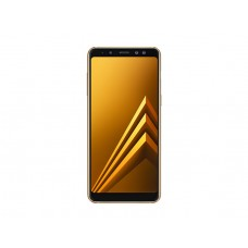 Samsung Galaxy A8+  Model A730