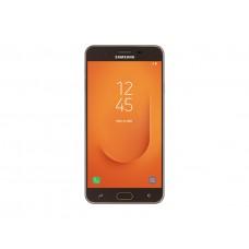 Samsung Galaxy J7 Prime2