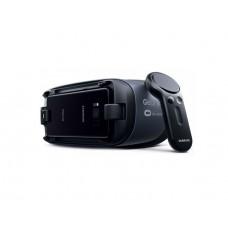 Samsung Galaxy Gear VR SM- R324